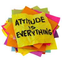 LB19 Attitude