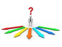 choisir actif sous jacent trader options binaires