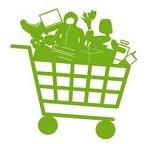 territoires durables kit achats durables