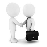 services conseil negociation
