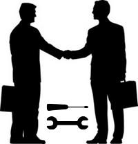 partenariat outils