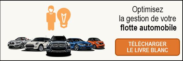 Téléchargez le livre blanc et découvrez comment pérenniser votre flotte automobile de façon durable