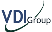 VDI-groupe.png