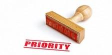 Quels sont les trois points pour mieux définir les priorités de votre portefeuille achat !