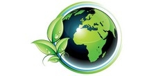 Achats durables : Les techniques pour la mise en place d'une bonne politique