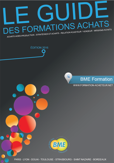 couverture formation