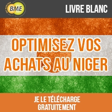 Optimisez-achats-niger