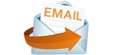 comment-ecrire-email