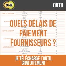 delais-paiements-fournisseurs