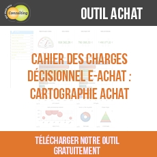 cahier-des-charges-cartograhie