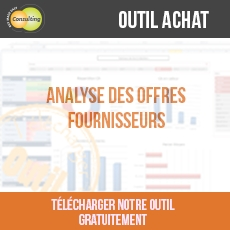 analyses-offres-fournisseurs