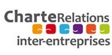 charte-inter-entreprise
