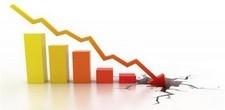 Le ralentissement économique : Source de menaces ou d'opportunités ?