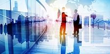 6 façons d'optimiser la chaine logistique: les relations Acheteurs-Fournisseurs