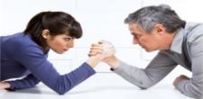 Comment faire pour rester éthique dans ses technique de négociations ?