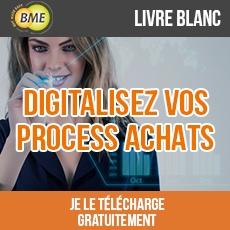 digitalisez-processus-achats