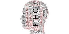 Ethique des achats :  comment peut-on juger les professionnels, et sur quels critères ?