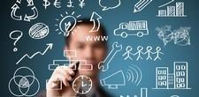 Estimations des économies : Quels techniques pour mieux gérer votre réputation ?