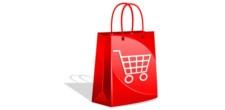 Comment savoir quel formulaire de demande d'achats faut-il adopter ?