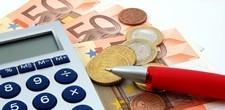 Quelles différences entre les économies réelles ou et les potentielles ?