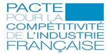 Quelle est l'importance des achats dans la compétitivité française ?
