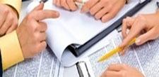 On vous livre les points primordiaux  pour réussir la négociation d'un contrat