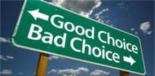 Les points primordiaux pour définir un bon processus de sélection fournisseurs