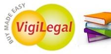 VigiLegal sécurise vos relations fournisseurs :  Trois questions au fondateur