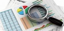 Quelles sont les compétences nécessaires pour une négociation efficace ?