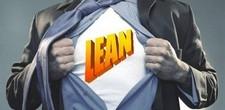 Aujourd'hui on vous explique le concept du lean appliqué aux Achats