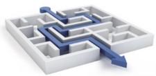 Quelle est la bonne stratégie à adopter dans le cadre d'un achat simple ?