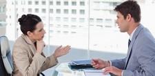 Gestion des achats indirects : quelles sont les bonnes techniques pour les négocier  ?