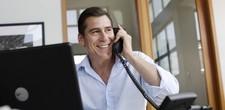 Découvrez  les 4 règles primordiales  de la négociation par téléphone !!