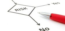 Il existe sept risques contractuels majeurs l'acheteur !  Découvrez-les ici  !