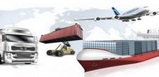 On vous livre 3 façons de réduire les coûts de la chaîne d'approvisionnement