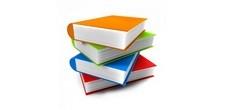 Quelle structure doit être mise en place pour un cahier des charges fonctionnel ?
