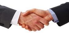 Découvrez une très bonnes astuce  pour un jeu gagnant dans la négociation !