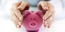 L'équipe de BME donne quelques conseils aux TPE et PME en recherche d'économies