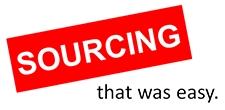 Quelle définition du « Sourcing » ? On vous propose 2 approches Achats