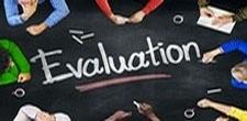 Quels sont les vingt points pour évaluer une proposition fournisseur ?