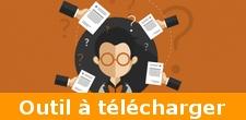 e-Sourcing : Quels sont les avantages de choisir des appels d'offres dans le Cloud ?