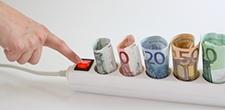 Externalisation des Achats spot : comment identifier ces viviers d'économie?
