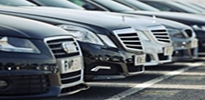 Gestion centralisée de la Flotte Automobile :  des Avantages ou des contraintes  ?