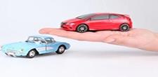 Comment un prestataire unique peut-il optimiser votre Flotte Auto ?