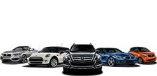Tableau de bord : l'outil pour améliorer la gestion de la Flotte Auto