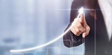 15% d'économies à réaliser pour les entreprises: L'émergence de l'e-achat