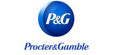 Après 3 ans d'utilisation, P&G renouvelle sa confiance à Vigilegal de Sourcing-Force