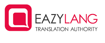 logo eazylang