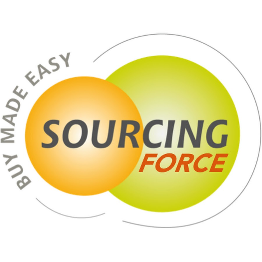 logo sourcing force