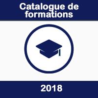 Télécharger notre catalogue de formation 2016